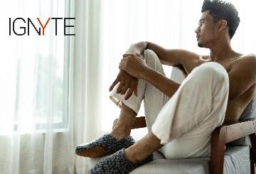 IGNYTE Magazine Issue 6